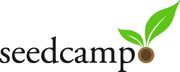 Seedcamp_logo