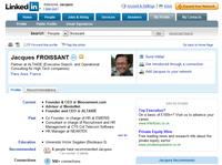 Linkedin_jf