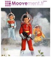 Moovement_gamma