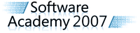 Software_academy