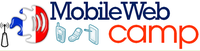 Mobile_web_camp