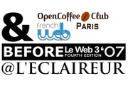 Before_leweb3