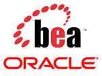 Bea_oracle