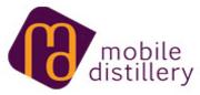 Mobile_distillery