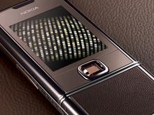 Nokia_8800_sapphire