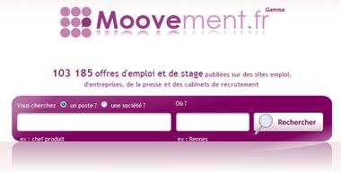 Moovement_100000