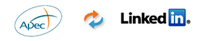 Apec_likedin_logos