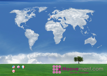 Moovement_international