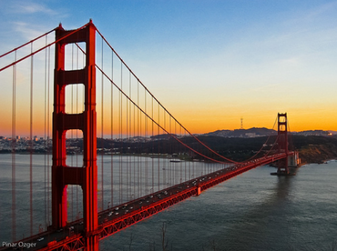 Pont_san_francisco_2