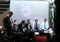 Francois_fillon_a_la_cantine