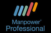 Manpower_professionnal_logo