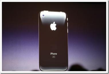 Iphone2_back
