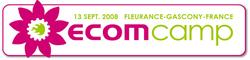 Ecomcamp670