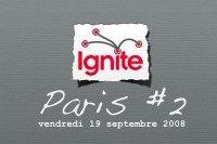 Ignite_paris