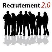 Recrutement_20