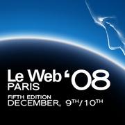 Leweb_08_logo_carr_grand