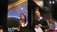 Le_web_press_conference