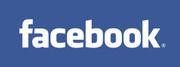 Logo_facebookrgb7inch
