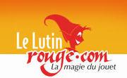 Le_lutin_rouge_logo
