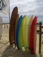 Blog_on_the_beach_aout_2005_015