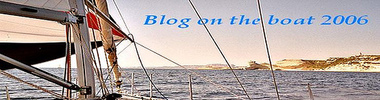 Blogboat1eb905ba