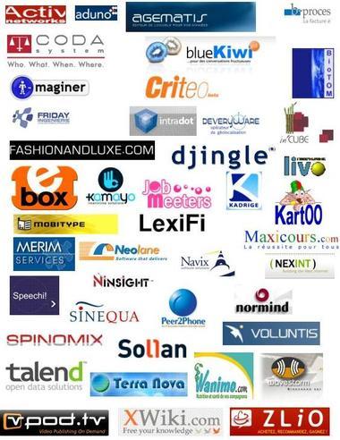 Capital_it_logos