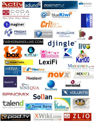 Capital_it_logos_1