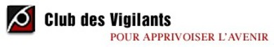 Club_des_vigilants_small_1