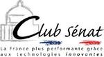 Club_senat