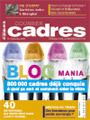Courrier_cadres