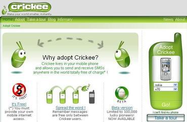 Crickee_1
