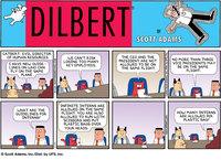 Dilbert2005102104653