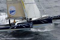 Gitana11boat14_640