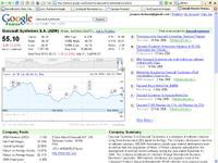 Google_finance