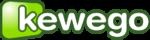 Kewego