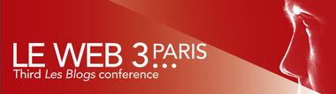 Le_web_3_paris