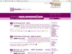 Mediajob_1
