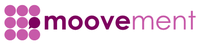 Moovement_logo