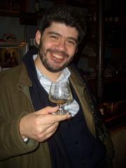 Rodrigo_1
