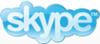 Skype_logo_1