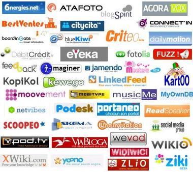 Web_20_france_logos