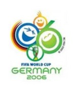 World_20cup_202006_20logo_small