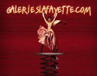 Galerieslafayette_com