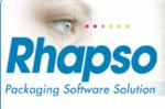 Rhapso